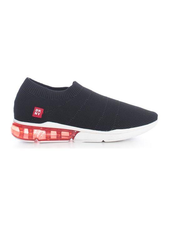 DKNY Penn Slip On Sneakers