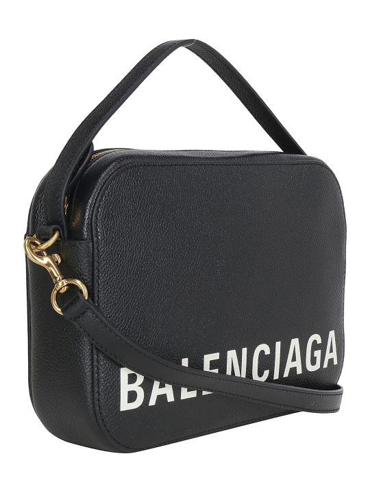 Balenciaga Camera Bag