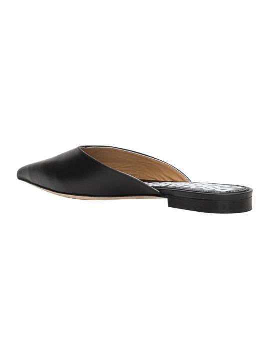 Dsquared2 Mule Flat Sandal