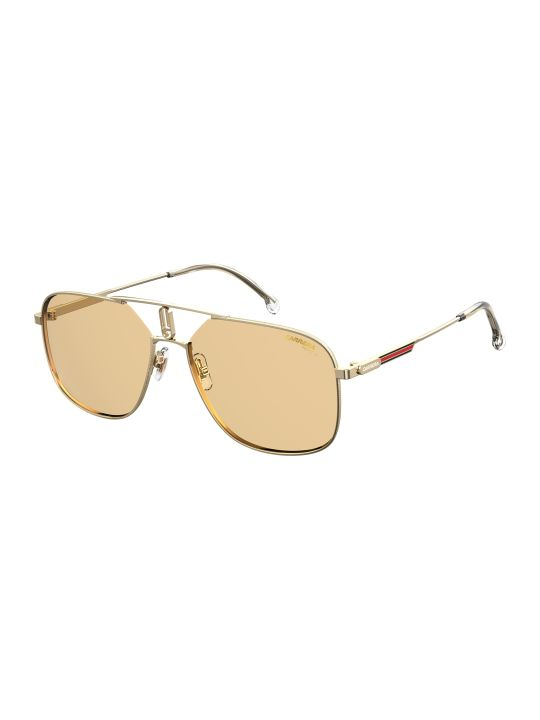 Carrera CARRERA 1024/S Sunglasses