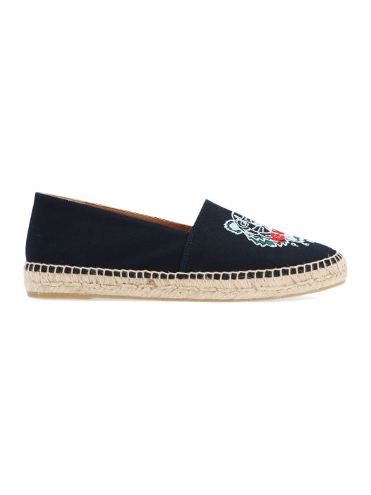 Kenzo 'special Fit' Shoes