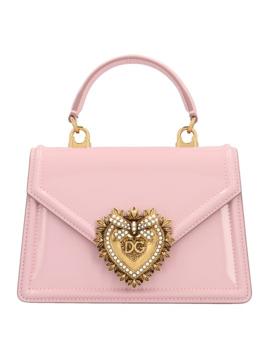 Dolce & Gabbana 'devotion' Bag