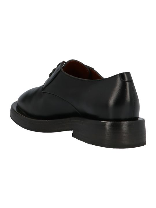 Marsell Derby Shoes 'mentone'