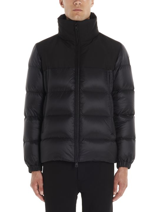 Moncler 'faiveley' Jacket