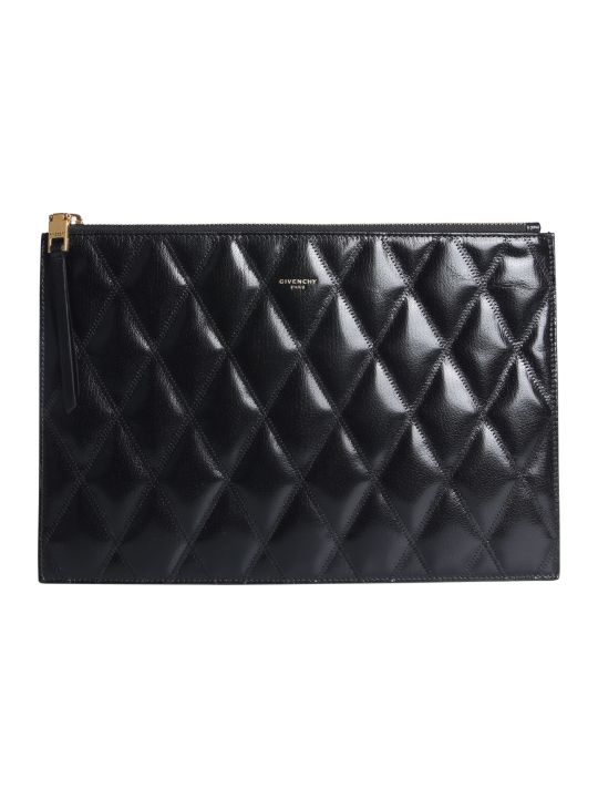 Givenchy Medium Pouch