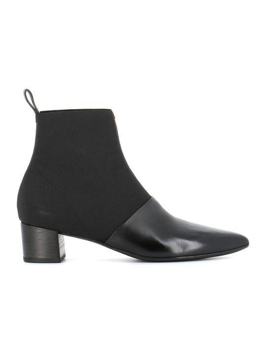 "Marsell Ankle-boot ""mw5704"""