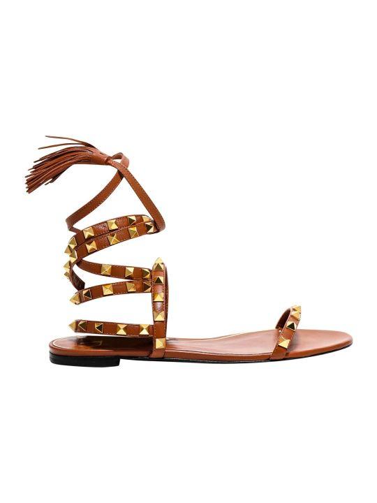 Valentino Selleria Sandals