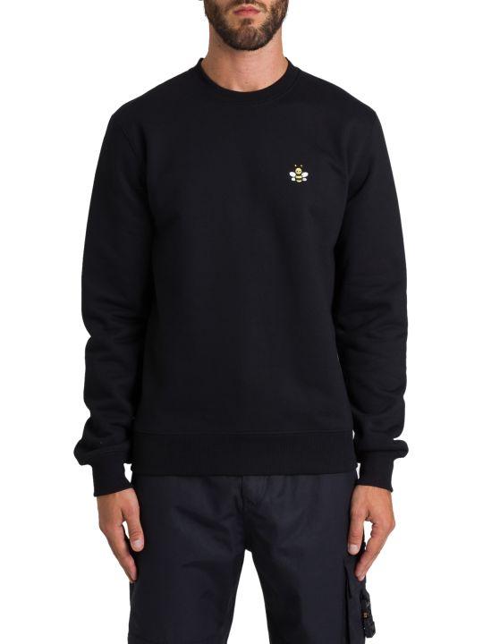 Dior Homme Dior X Kaws Sweatshirt