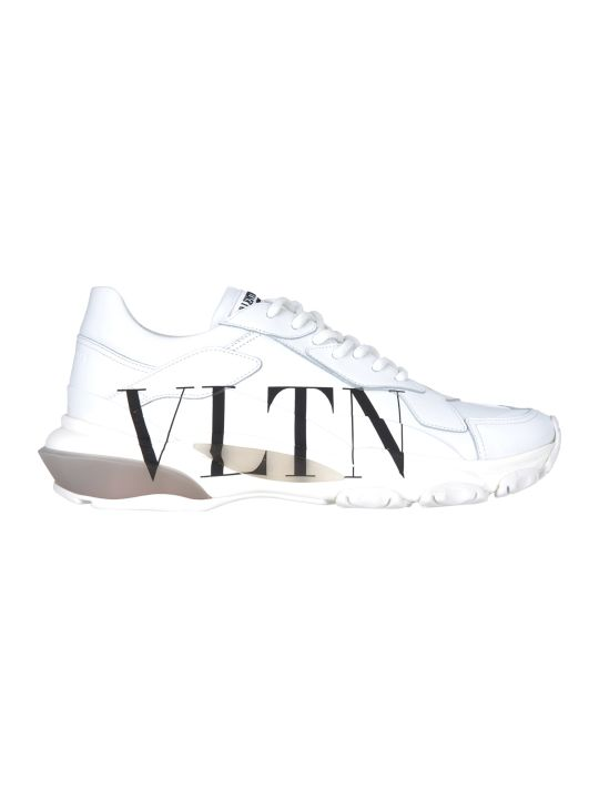 Valentino Bounce Low