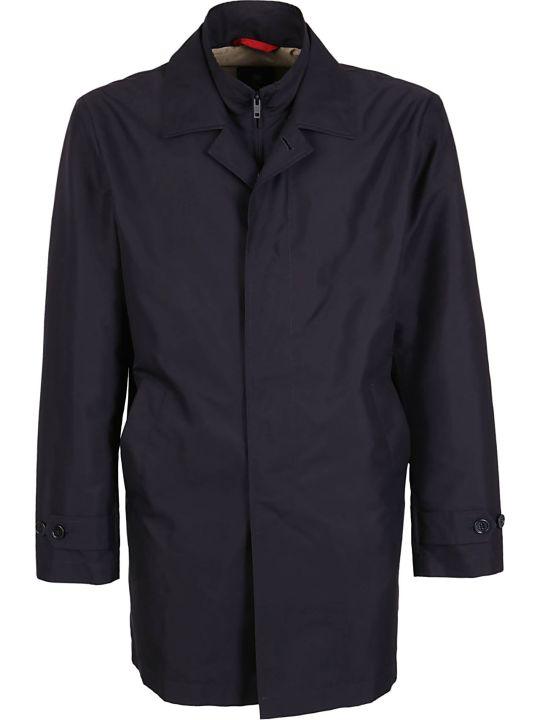 Fay Morning Raincoat