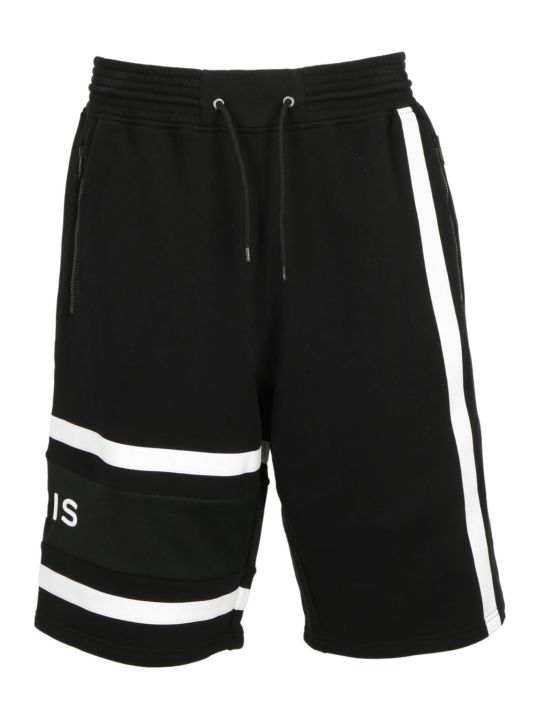 Givenchy Short Sweatpants