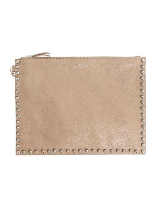 Desa 1972 Desa - Clutch Bag