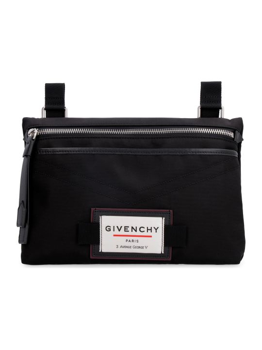Givenchy Downtown Crossbody Bag