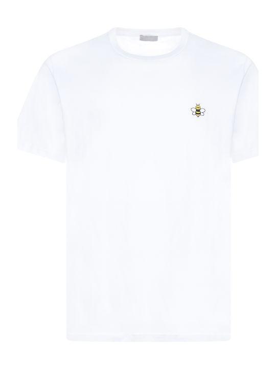 Dior Short Sleeve T-Shirt