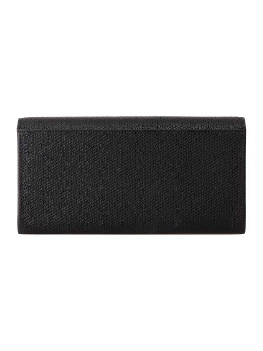 Longchamp Roseau Wallet