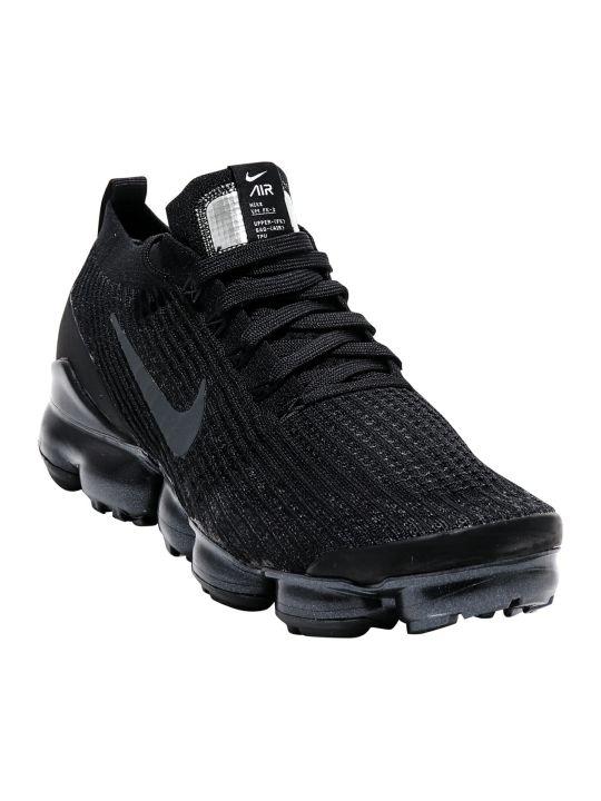 Nike Air Vapormax Flyknit 3 Sneakers
