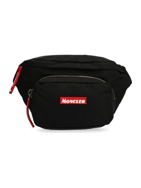 Moncler 'durance' Bag