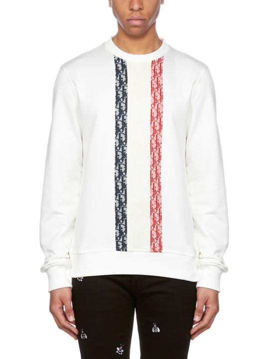 Dior I Am Paris Sweatshirt