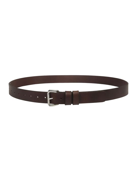 Aspesi Classic Belt