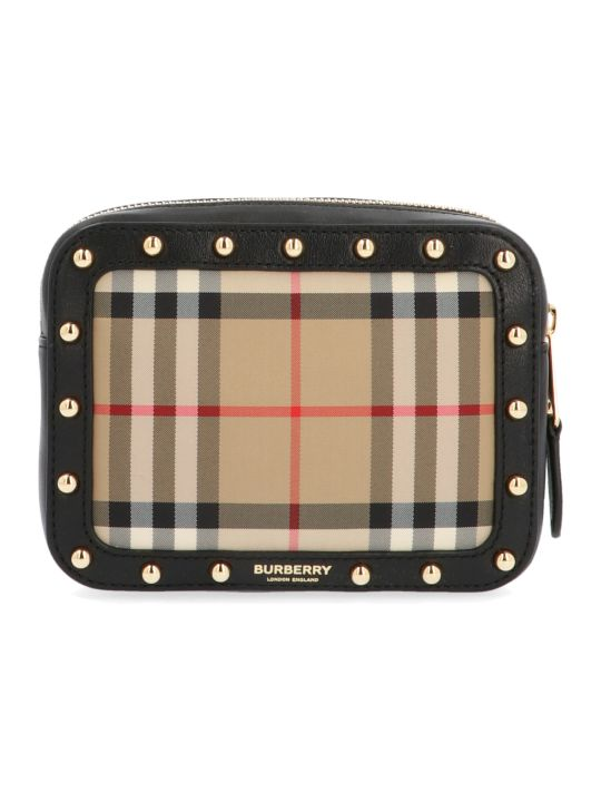 Burberry 'elise' Bag