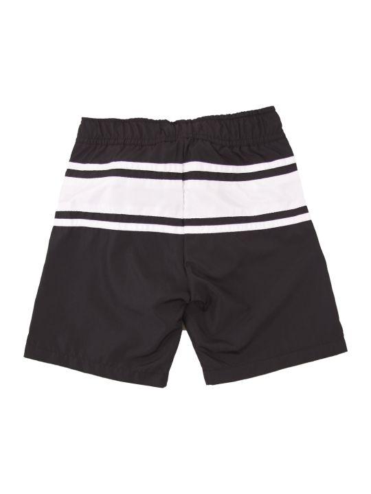 Givenchy Swimswear