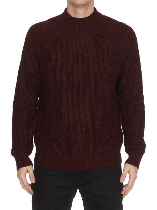 Michael Kors Funnel Neck Sweater