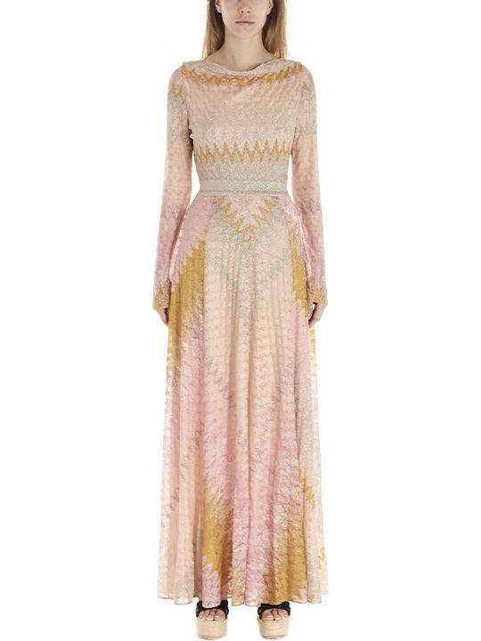Missoni Dress
