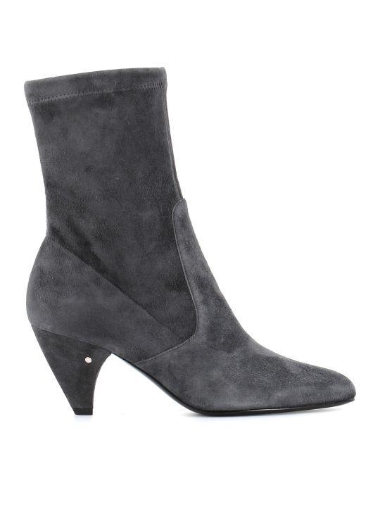 Laurence Dacade Ankle Boots Venus