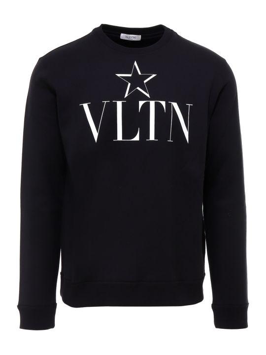Valentino Sweatshirt