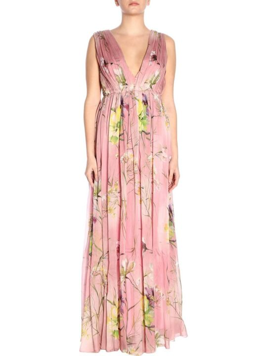Blumarine Dress Dress Women Blumarine