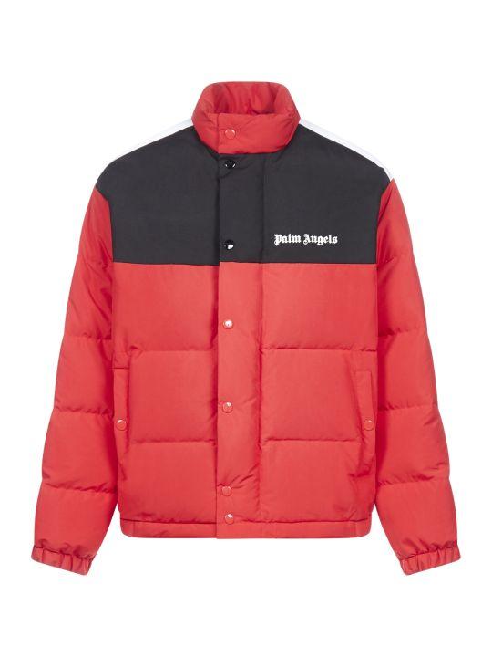 Palm Angels Jacket