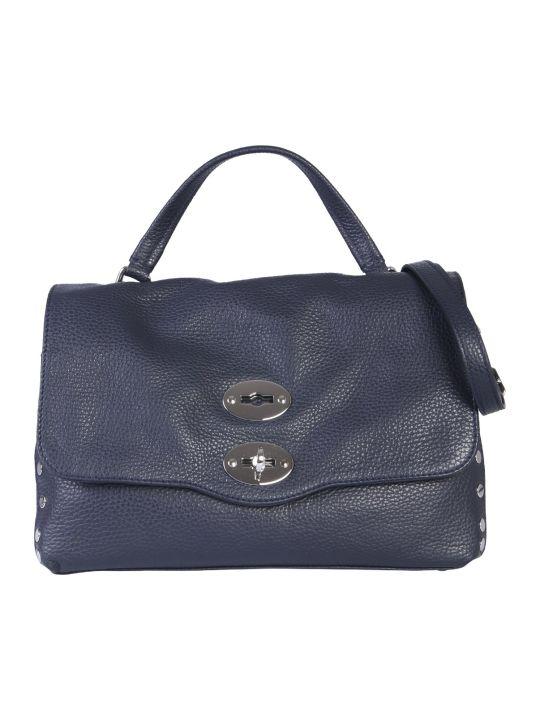 Zanellato Small Daily Original Bag