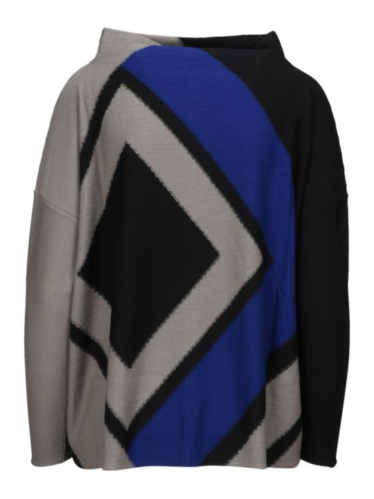 PierAntonioGaspari Sweater