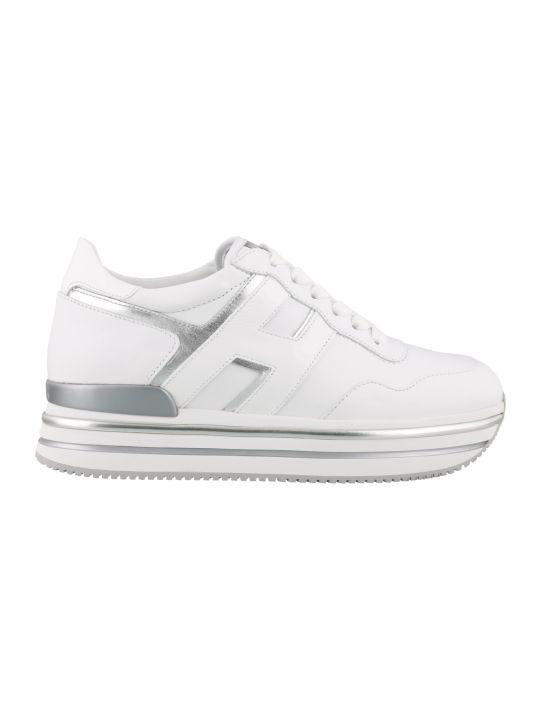 Hogan H468 Sneakers