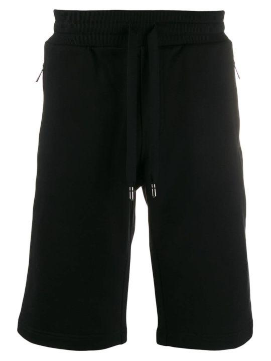 Dolce & Gabbana Bermuda Pant