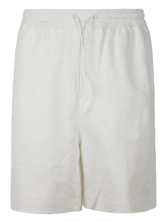 Y-3 Try Shorts