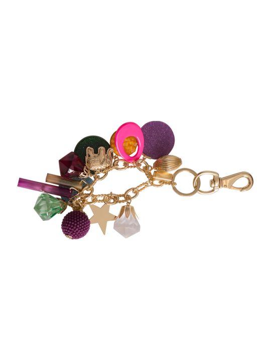 Essentiel Antwerp Keychain