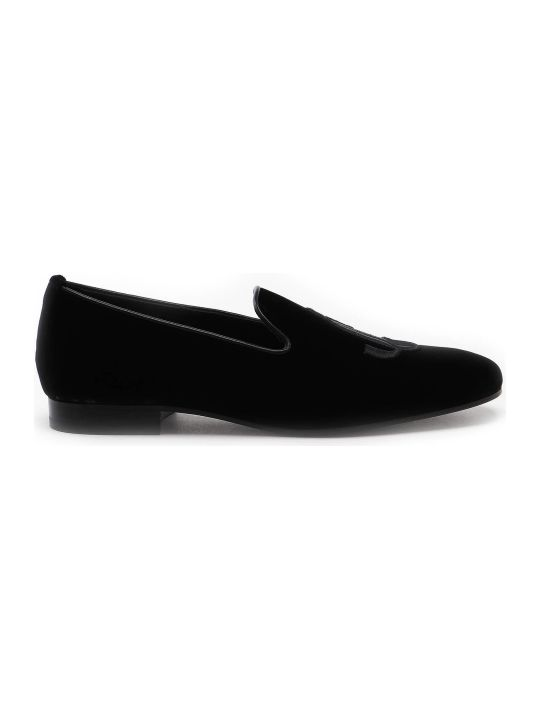 Jimmy Choo Slipper Shoe