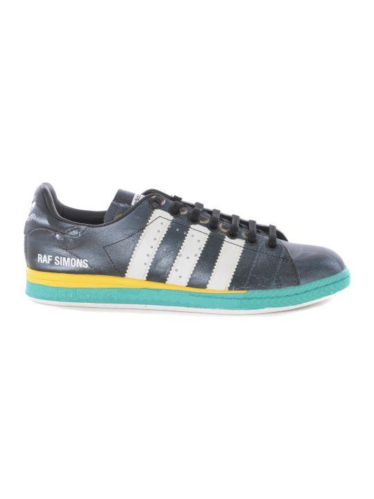 Raf Simons Stan Smith Sneakers