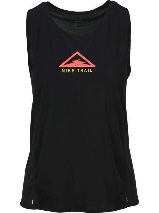 Nike Su Nike Trail Tank Top