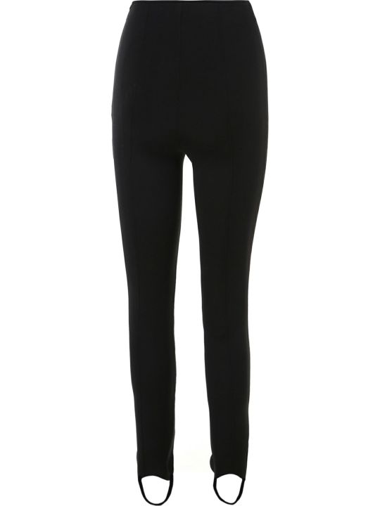 Saint Laurent Leggings