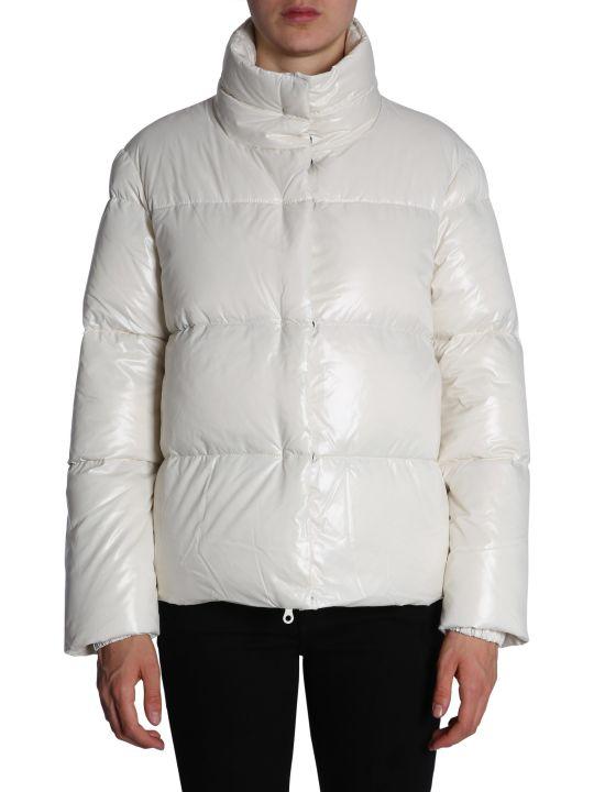Duvetica Alane Down Jacket