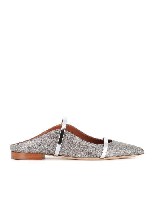 Malone Souliers Malone Souliers Sabot Shoes 'maureen Flat'