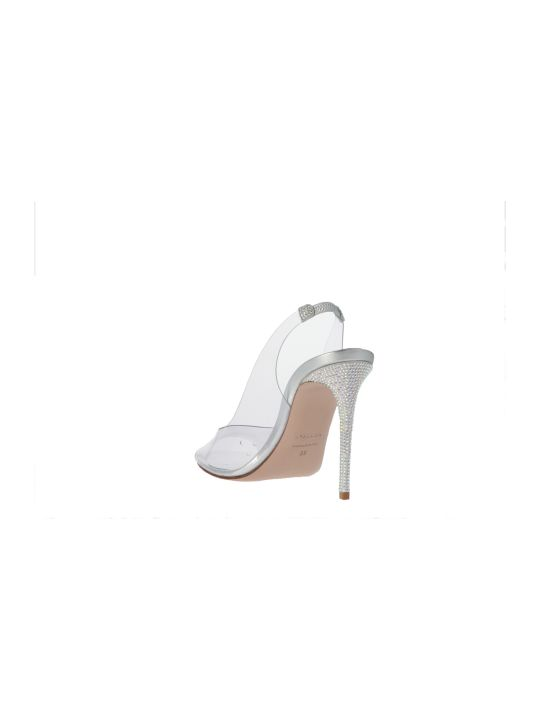 Le Silla 'divina' Shoes