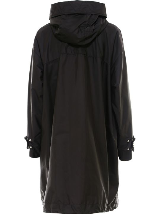 Moncler Prasin Jacket