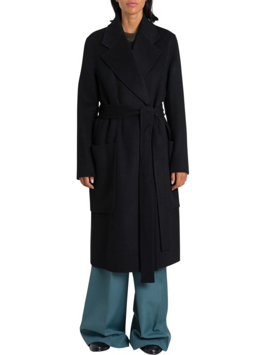 Acne Studios Double-breasted Coat