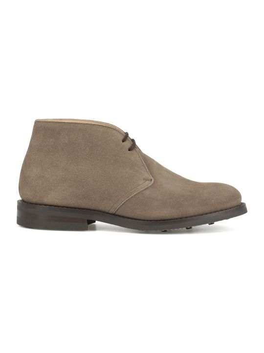 Church's Ryder 3 Desert Boot