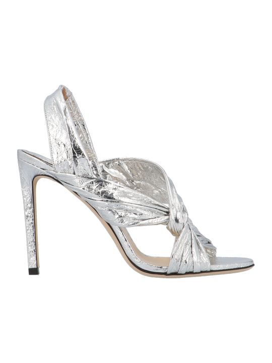 Jimmy Choo 'lalia' Shoes