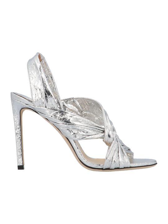 Jimmy Choo 'lalia' Shoes