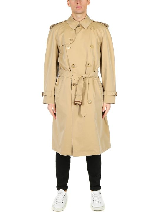 Burberry - Westminster Trench Coat